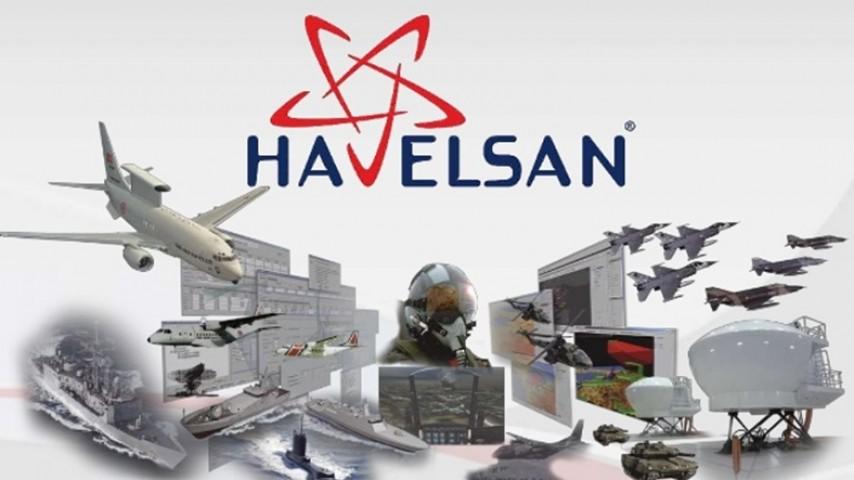 HAVELSAN'dan Siber Güvenlik İçin Okullar