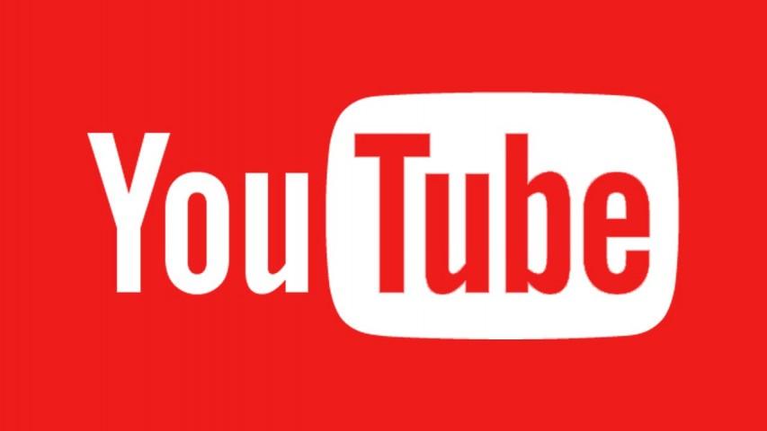 Youtube'da Altyazılı Videolar 1 Milyarı Aştı