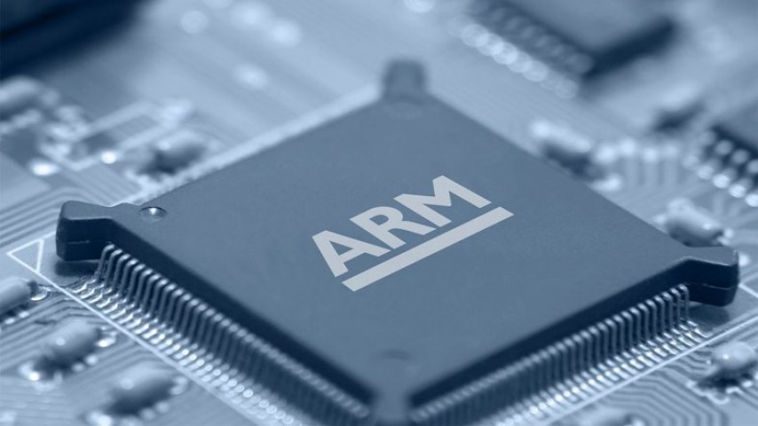Windows Server'a ARM Desteği Geliyor