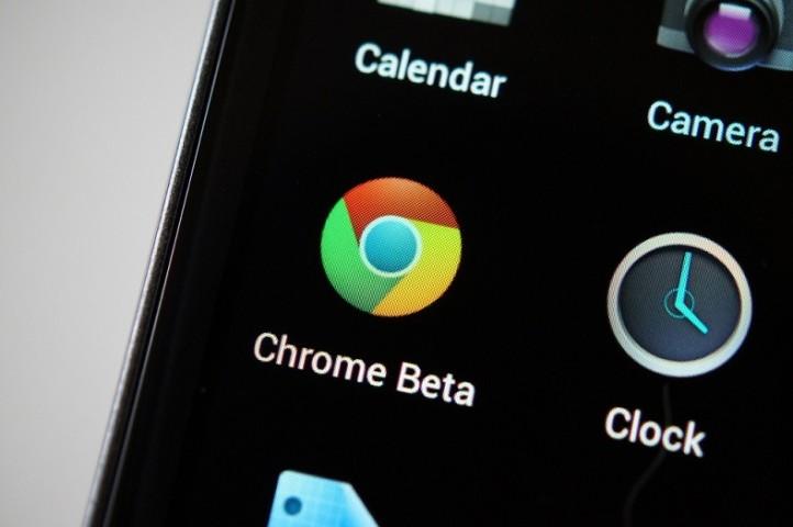 Chrome 57 Güncellemesi Geldi