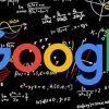 Google Çinde Tekrar Hizmete Giriyor