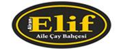 Elif Pide & Kebap Salonu