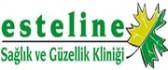 Esteline Polikliniği