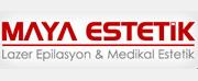 Maya Estetik Merkezi