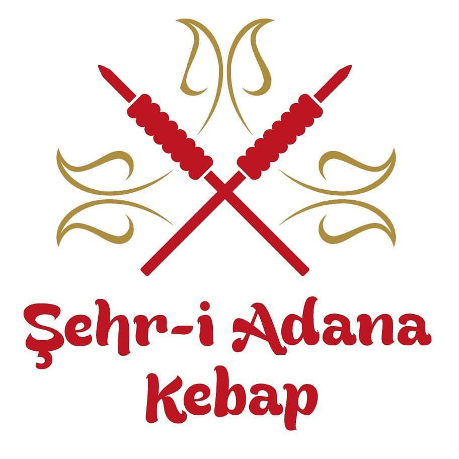Şehr-i Adana Kebap