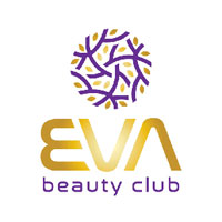 Eva Beauty Club