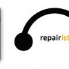 repairist uygulama